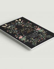 invitaciones-de-boda-flores-corona-acuarela-donana-ANV-negra