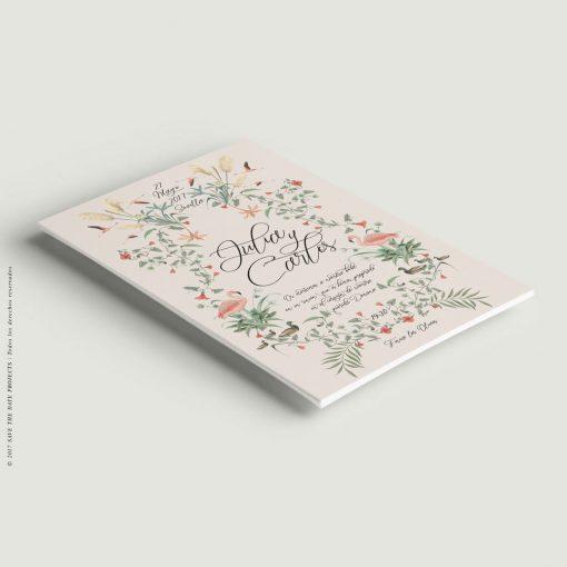 invitaciones-de-boda-flores-corona-acuarela-donana-ANV-nude