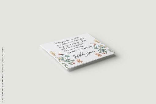 lista-de-boda-corona-acuarela-donana-ANV-blanca