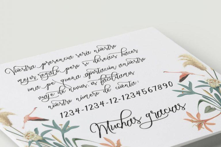 lista-de-boda-corona-acuarela-donana-ANV-blanca-DETALLE
