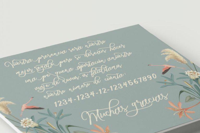 lista-de-boda-corona-acuarela-donana-ANV-gris-DETALLE