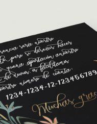 lista-de-boda-corona-acuarela-donana-ANV-negra-DETALLE