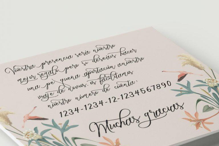 lista-de-boda-corona-acuarela-donana-ANV-nude-DETALLE