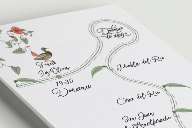 mapa-corona-acuarela-donana-ANV-blanca-DETALLE