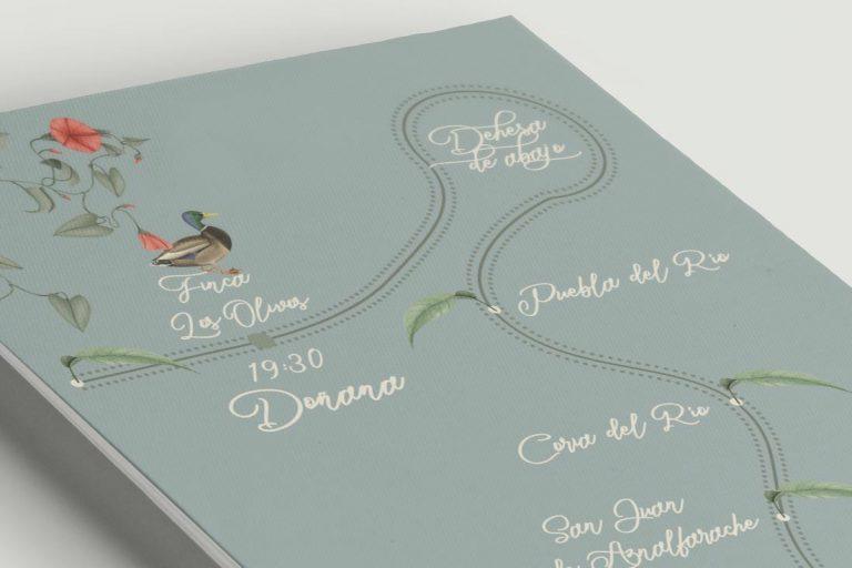 mapa-corona-acuarela-donana-ANV-gris-DETALLE