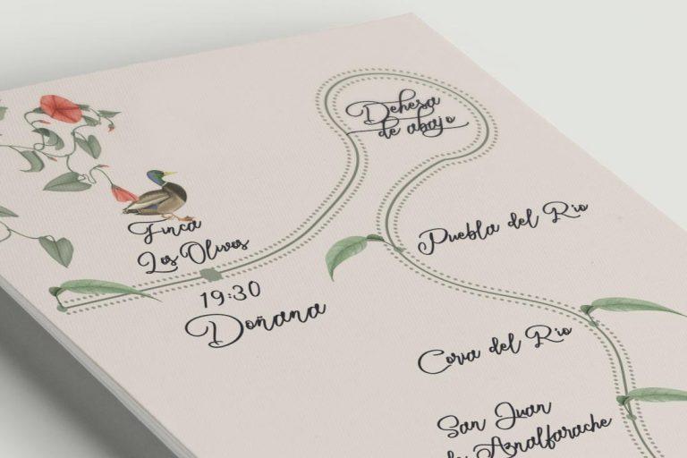 mapa-corona-acuarela-donana-ANV-nude-DETALLE