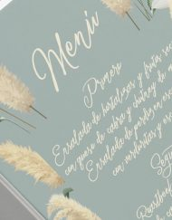 menu-de-boda-corona-acuarela-donana-ANV-gris-DETALLE