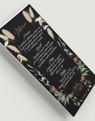 menu-de-boda-corona-acuarela-donana-ANV-negro