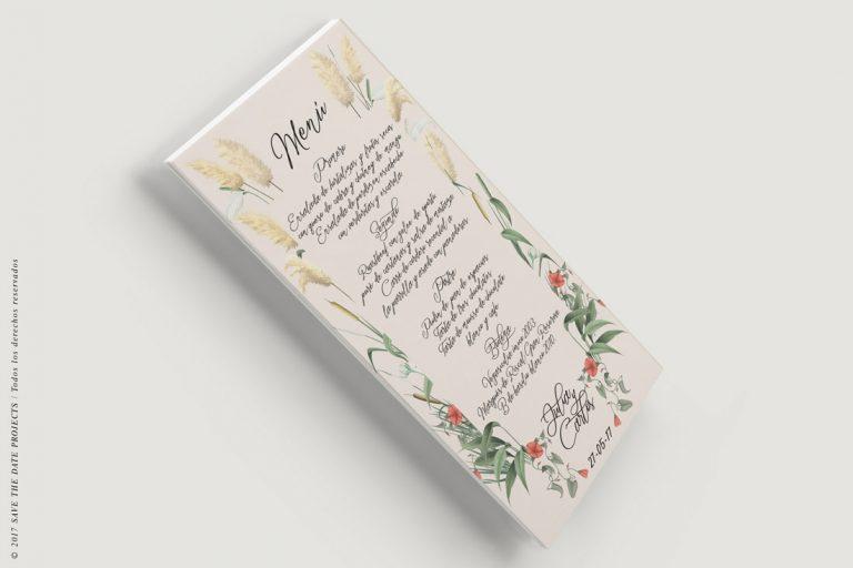menu-de-boda-corona-acuarela-donana-ANV-nude