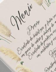 menu-de-boda-corona-acuarela-donana-ANV-nude-DETALLE