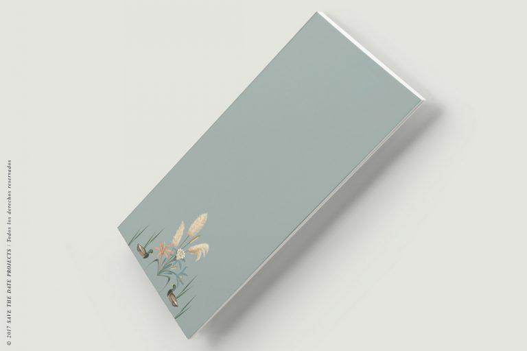 menu-de-boda-corona-acuarela-donana-REV-azul