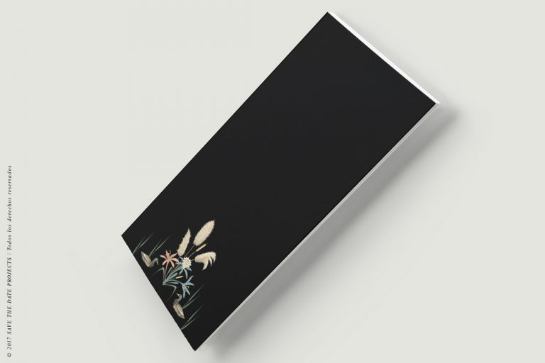 menu-de-boda-corona-acuarela-donana-REV-negro