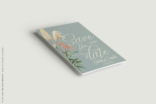 save-the-date-corona-acuarela-donana-ANV-azul