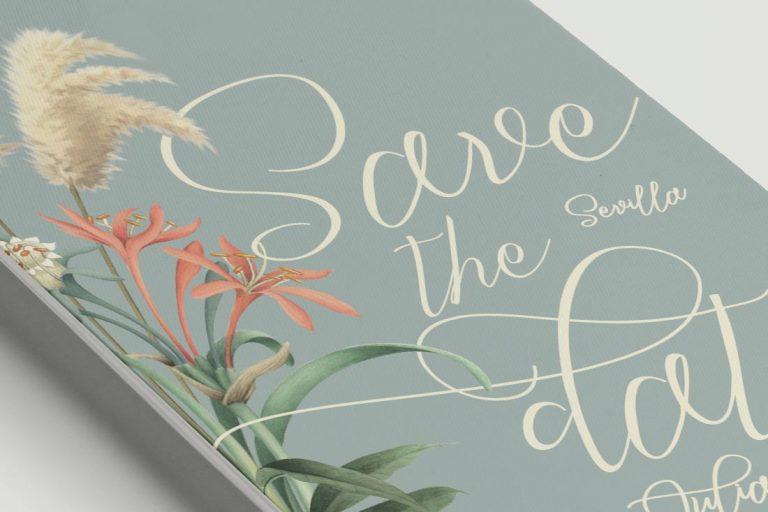 save-the-date-corona-acuarela-donana-ANV-gris-DETALLE