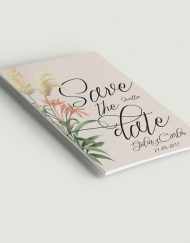 save-the-date-corona-acuarela-donana-ANV-nude