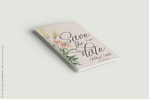 save-the-date-corona-acuarela-donana-ANV-nude