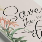 save-the-date-corona-acuarela-donana-ANV-nude-DETALLE