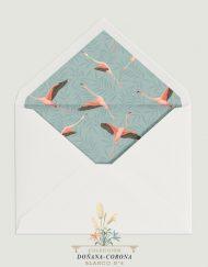 sobre-forrado-corona-acuarela-donana-blanco-4