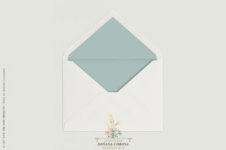 sobre-forrado-corona-acuarela-donana-blanco-6