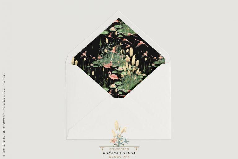 sobre-forrado-corona-acuarela-donana-negro-4