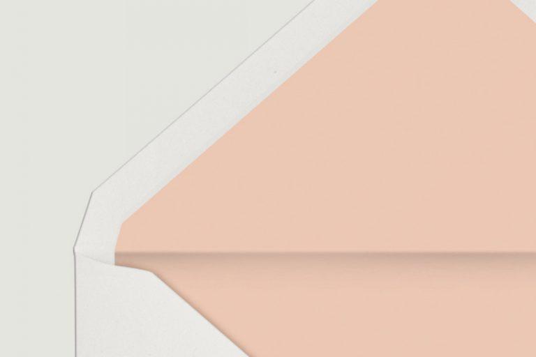 sobre-forrado-corona-acuarela-donana-negro-5-DETALLE