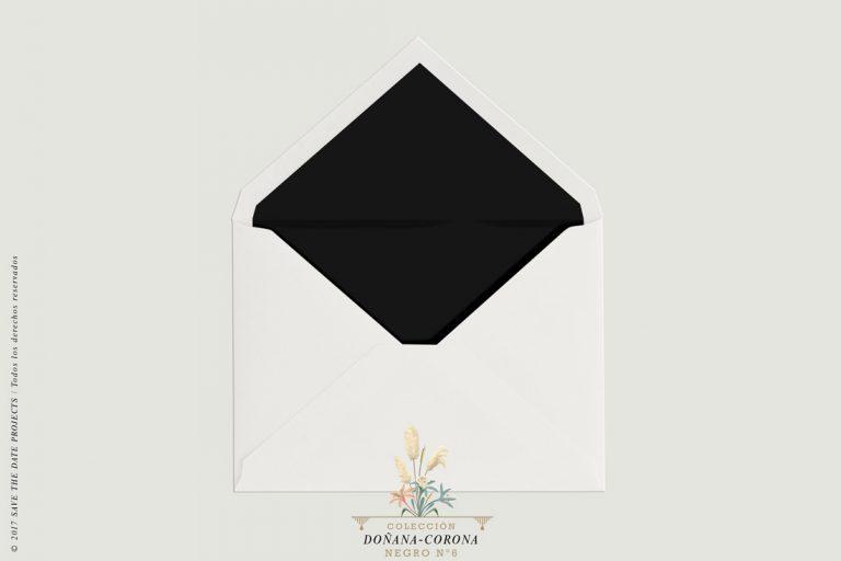sobre-forrado-corona-acuarela-donana-negro-6