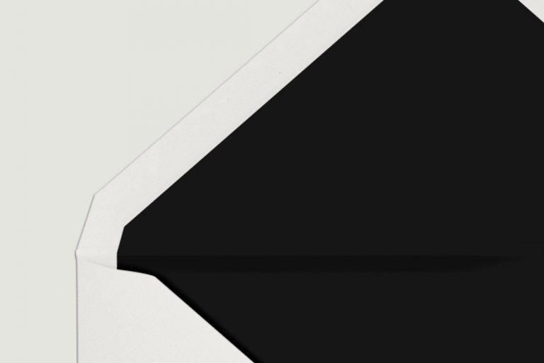 sobre-forrado-corona-acuarela-donana-negro-6-DETALLE