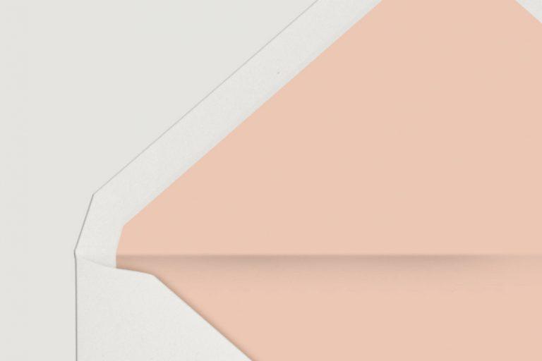 sobre-forrado-corona-acuarela-donana-nude-3-DETALLE