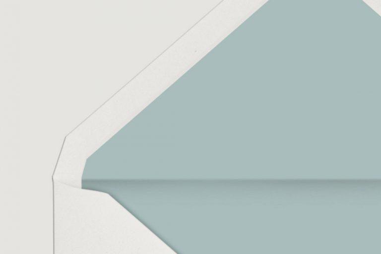 sobre-forrado-troelado-corona-acuarela-donana-azul-3-DETALLE