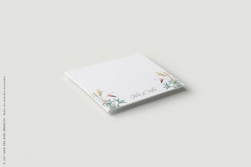 tarjeta-de-agradecimiento-corona-acuarela-donana-ANV-negro