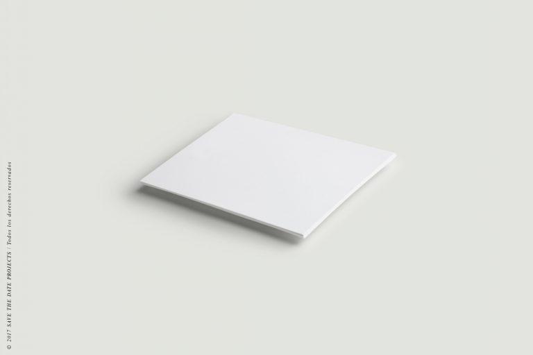 tarjeta-de-agradecimiento-corona-acuarela-donana-REV-negro