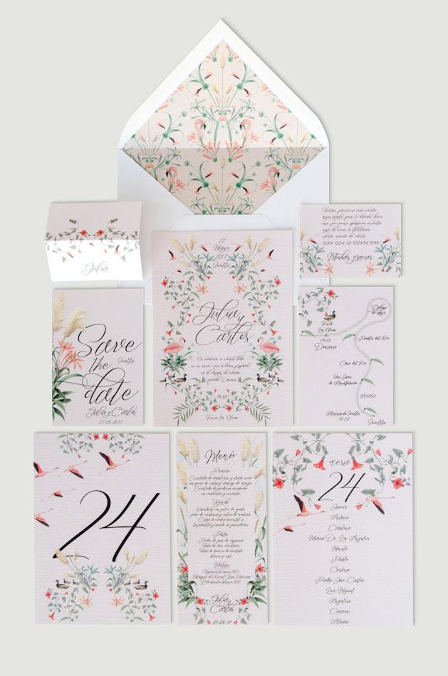Invitaciones-de-boda-acuarela-Donana-acuarela-by-Save-the-date-projects-512