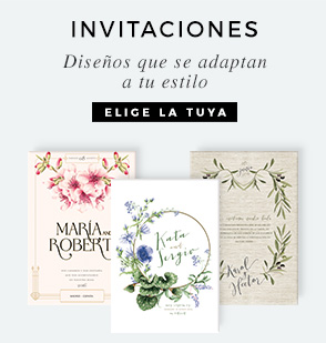 invitaciones de boda originales madrid save the date projects home destacado invitaciones