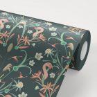 papel-pintado-tropical-con-flamencos-donana-DARK-rollo-detalle