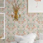 papel-pintado-tropical-con-flamencos-donana-NUDE-detalle