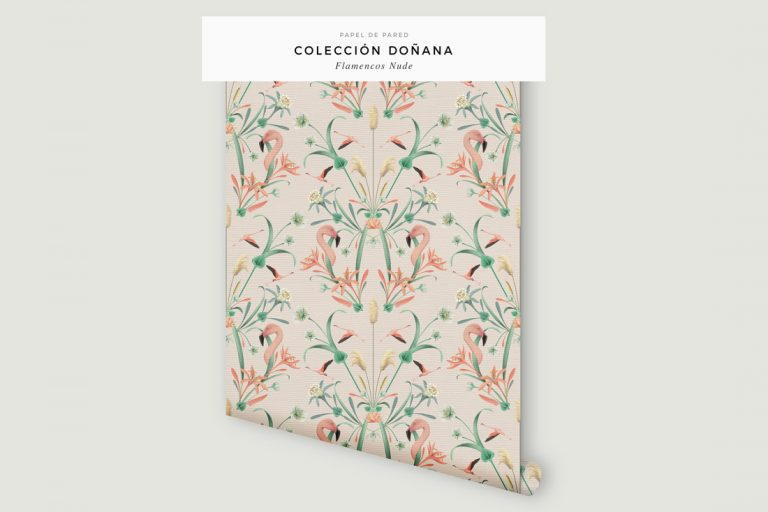 papel-pintado-tropical-con-flamencos-donana-NUDE-rollo
