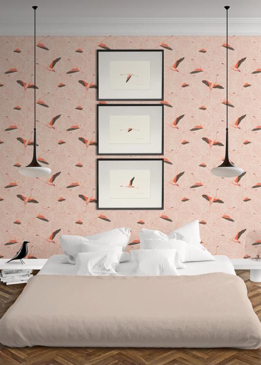 papel-pintado-tropical-con-flamencos-donana-SKY-NUDE