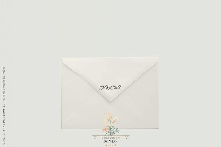 sello-de-caucho-para-boda-donana