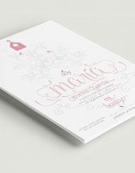 Invitaciones-bautizo-chica-1