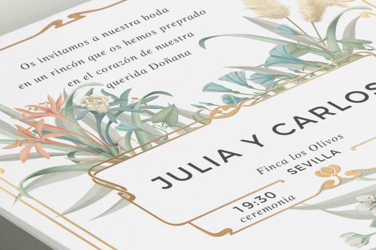 invitacion-acuarela-donana-vintage-1-ANV-DETALLE1
