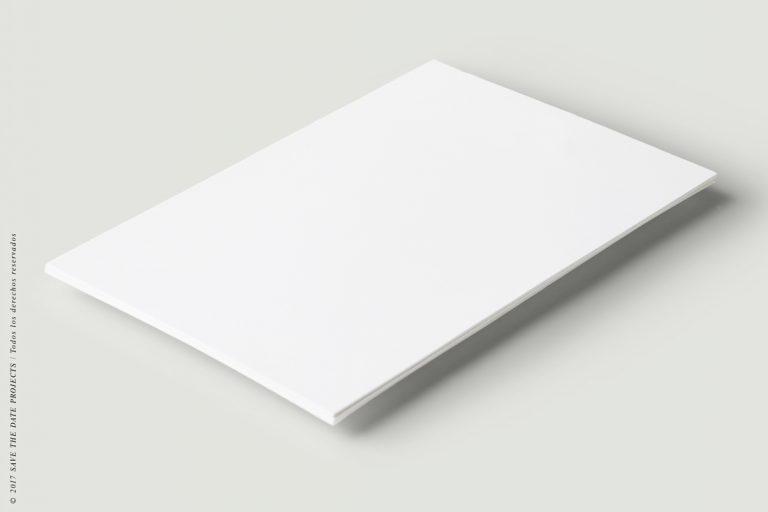 invitaciones-de-boda-caligrafia-lettering-blanca1-REV