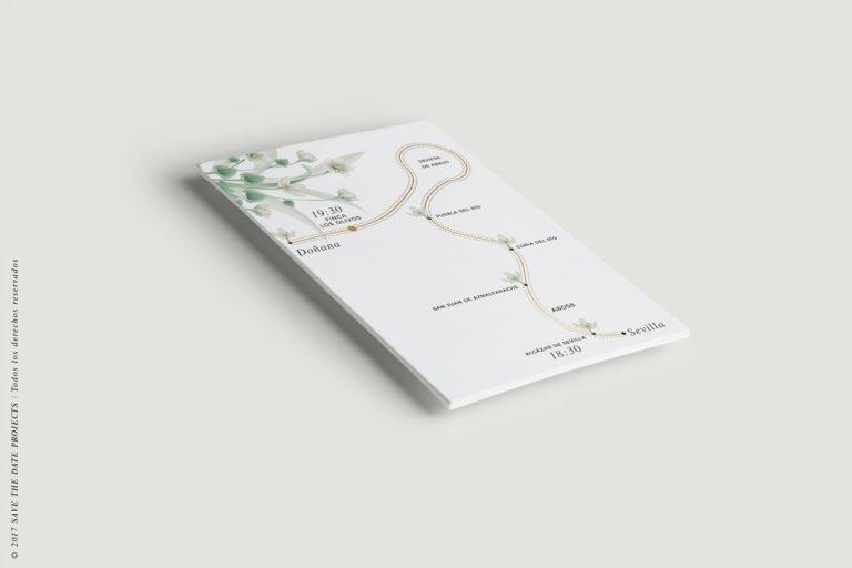 mapa-acuarela-donana-vintage-ANV