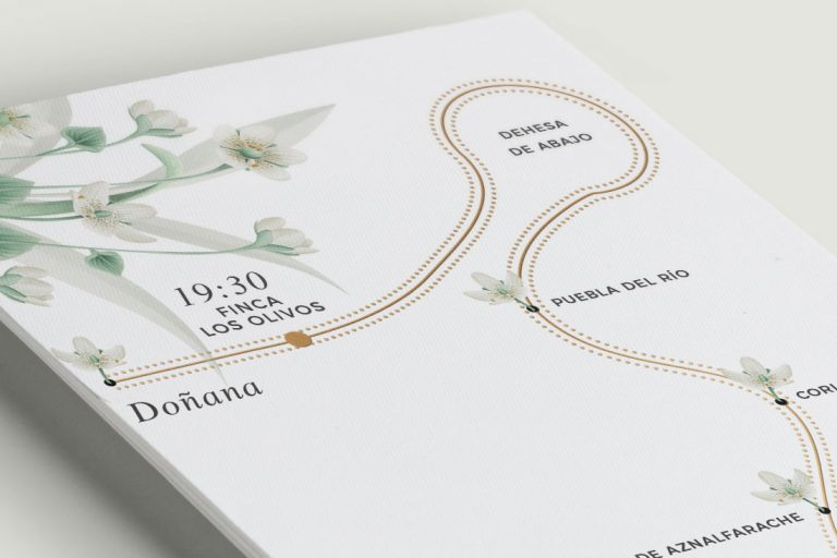 mapa-acuarela-donana-vintage-ANV-DETALLE