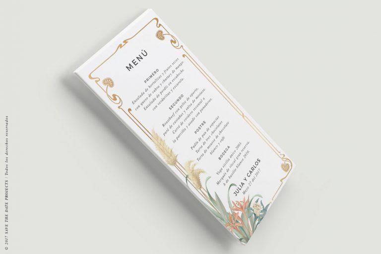 menu-acuarela-donana-vintage-ANV