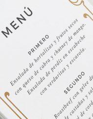 menu-acuarela-donana-vintage-ANV-DETALLE