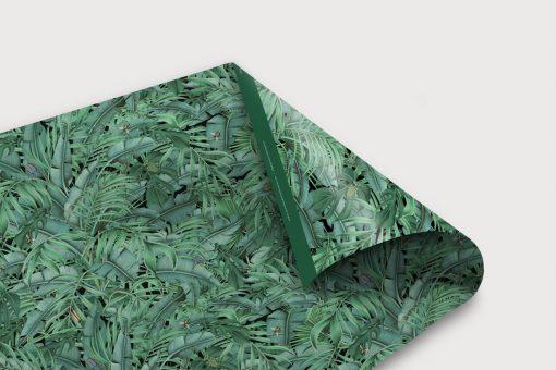 papel-de-regalo-tropical-con-insectos-palmera-monstera-3