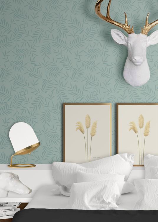 papel-pintado-tropical-con-flamencos-donana-PLUMAS-SKY-BLUE-detalle