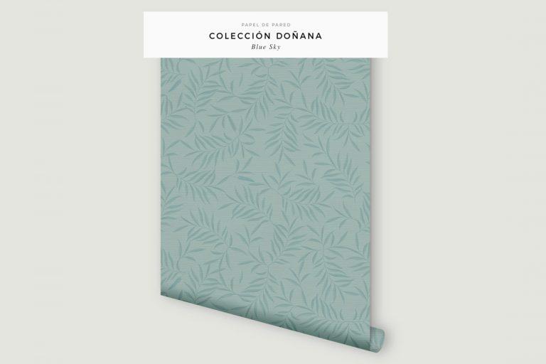 papel-pintado-tropical-con-flamencos-donana-PLUMAS-SKY-BLUE-rollo