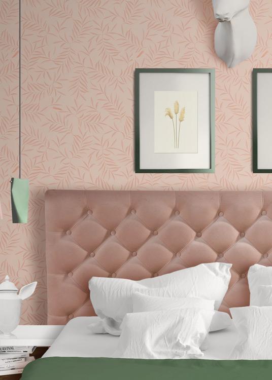 papel-pintado-tropical-con-flamencos-donana-PLUMAS-SKY-NUDE-detalle