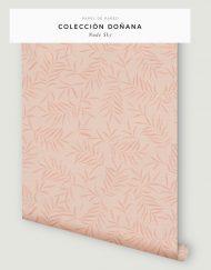 papel-pintado-tropical-con-flamencos-donana-PLUMAS-SKY-NUDE-rollo